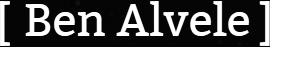 Alvele.com