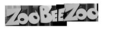 zoobeezoo